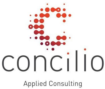 CONCILIO APPLIED CONSULTING